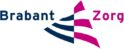 Logo BrabantZorg