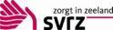 Logo SVRZ