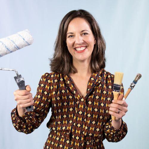 Dr. Marjolein Verbiest