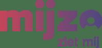 MIJZO logo
