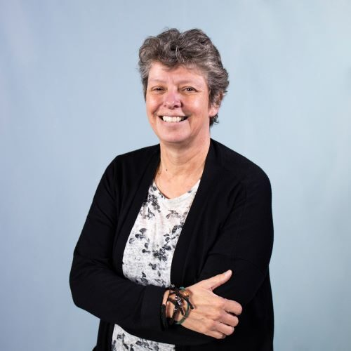 Drs. Claudia van Erven