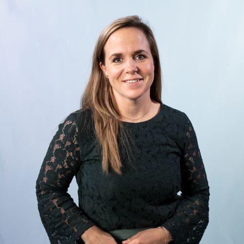 Marjolein Dankers