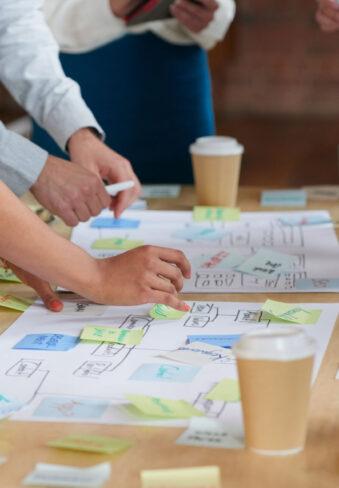 brainstorm betere verpleeghuiszorg