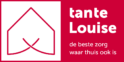 TanteLouise logo